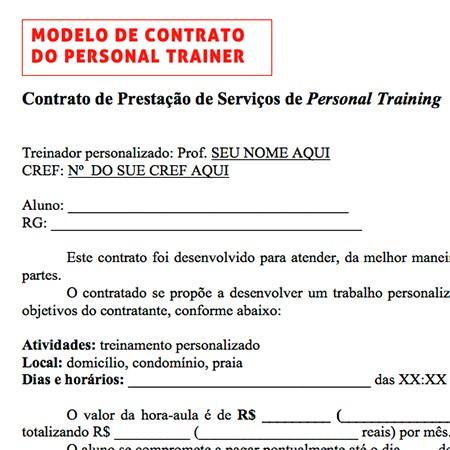 Modelo de recibo word tattoo design bild for Modelo de recibo de nomina